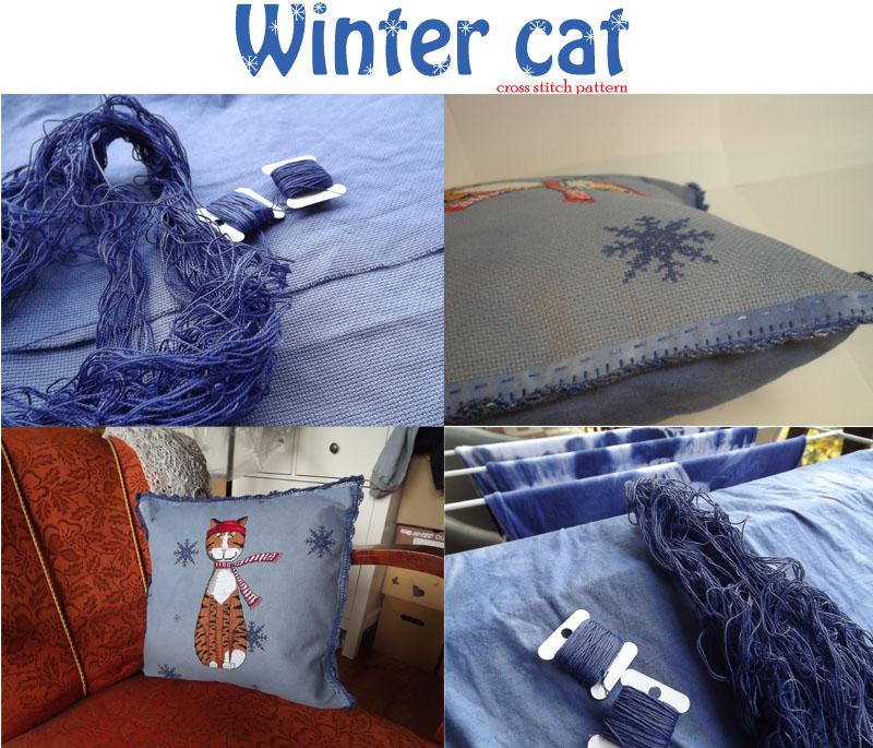 Wintercat5