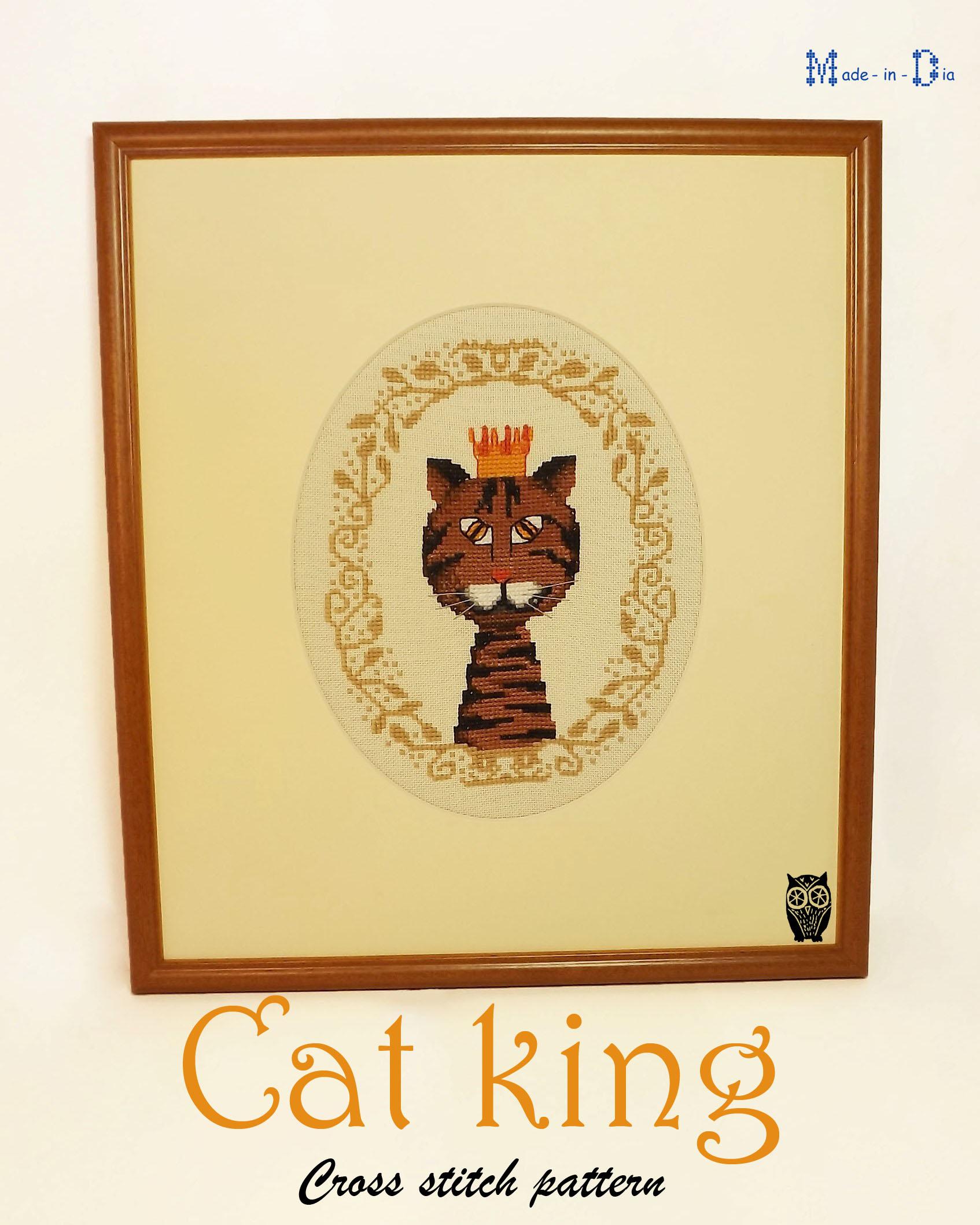 catking